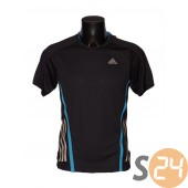 Adidas PERFORMANCE  Running t shirt F82518