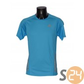 Adidas PERFORMANCE  Running t shirt F82562