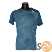 Adidas PERFORMANCE  Running t shirt F82648
