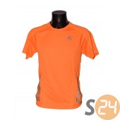 Adidas PERFORMANCE sn ss t Running t shirt F83078