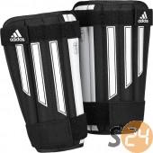 Adidas Sípcsontvédő 11 anatomiclite F87247