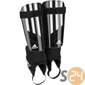 Adidas Sípcsontvédő 11 club F87249