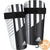 Adidas Sípcsontvédő 11 lite F87255