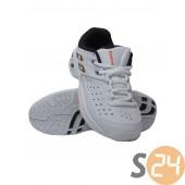 Babolat  Tenisz cipö F87801