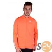 Adidas PERFORMANCE az slim tr j m Hosszú ujjú tshirt F92669
