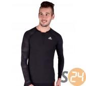 Adidas PERFORMANCE az rd top m Hosszú ujjú tshirt F92674