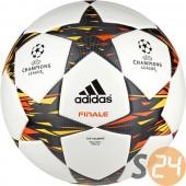 Adidas Labda Finale14ttrain F93369