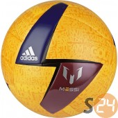 Adidas Labda Messi F93740
