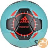 Adidas Labda Starlancer iv F93744