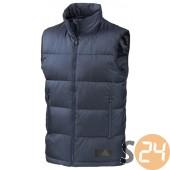 Adidas Mellény Down vest good F95476