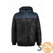 Adidas Kabát Pad jkt better F95487