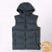Adidas Mellény Sdp vest woolto F95507