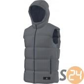 Adidas Mellény Sdp vest woolto F95508