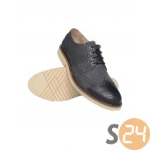 Mexx james 3 derby brogue Utcai cipö F9RE0125-0015