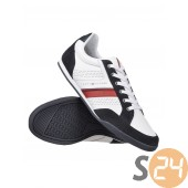 TommyHilfiger riley 1c Utcai cipö FM56818999-0403
