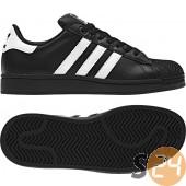 Adidas Utcai cipő Superstar 2 k G04531