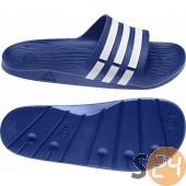 Adidas Papucs, Szandál Duramo slide G14309
