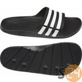 Adidas Papucs, Szandál Duramo slide G15890