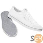 Adidas Utcai cipő Honey low G16205