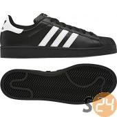 Adidas Utcai cipő Superstar ii G17067