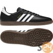 Adidas Utcai cipő Samba G17100