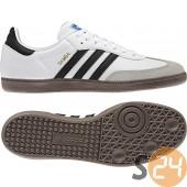 Adidas Utcai cipő Samba G17102
