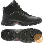 Adidas Túracipő, Outdoor cipő Ch eiscol mid G40811
