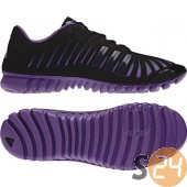 Adidas Edzőcipő, Training cipő Fluid trainer w G42764