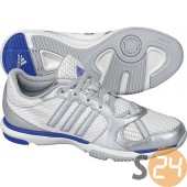 Adidas Edzőcipő, Training cipő Core 50 G42864