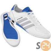 Adidas Edzőcipő, Training cipő Zx trainer G43968