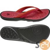 Adidas Papucs, Szandál Sleekwana sc w G46171