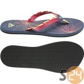 Adidas Papucs, Szandál Laosand w G46712