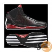 Adidas Kosárlabda cipők Rose 3 G48788