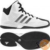 Adidas Kosárlabda cipők Pro model 0 ii G56429