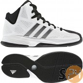 Adidas Kosárlabda cipők Pro model 0 ii w G56438