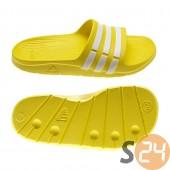 Adidas Papucs, Szandál Duramo slide k G59978
