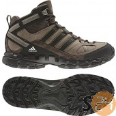 Adidas Túracipő, Outdoor cipő Ax 1 mid lea G60137