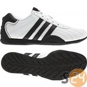 Adidas Utcai cipő Adiracer lo k G61040