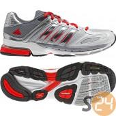 Adidas Futócipők Snova seq 5m G61254