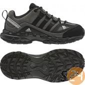 Adidas Túracipő, Outdoor cipő Ax 1 lea k G61606