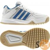 Adidas Utcai cipő Gymplus k G62083