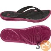 Adidas Papucs, Szandál Sleekwana sc w G62859