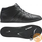 Adidas Utcai cipő Adi up 5.8 G62978