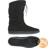 Adidas Utcai cipő M attitude winter hi w G63067