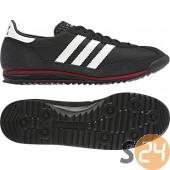 Adidas Utcai cipő Sl 72 G63488