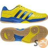 Adidas Kézilabda cipő Court stabil 10 G64995