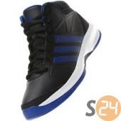 Adidas Kosárlabda cipők Isolation G66507