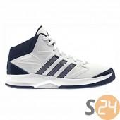 Adidas Kosárlabda cipők Isolation G66508