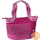 Adidas Divattáska W cc tr shd bag G69475