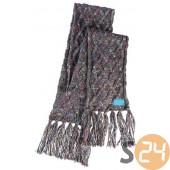 Adidas Sapka, Sál, Kesztyű W cw cable scar G69695